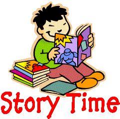 Humorous story essay
